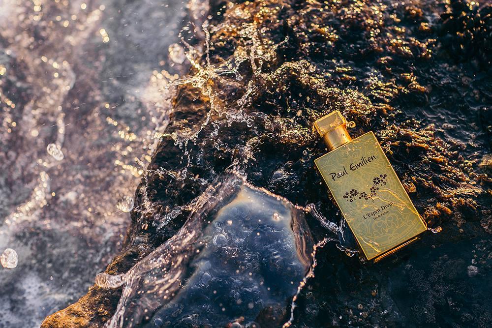 Элитная парфюмерия (11)