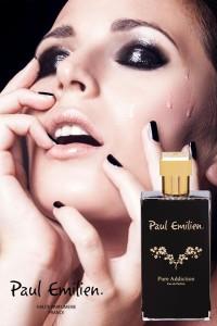 Элитная парфюмерия (13)