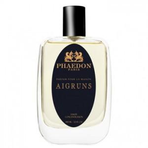 Aigruns – Phaedon (ароматизатор для дома)