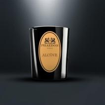 Alcôve – Phaedon (ароматические свечи)