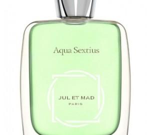 Aqua Sextius - Jul et Mad (3)