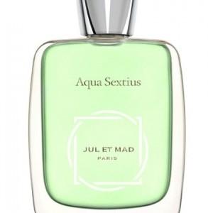 Aqua Sextius – Jul et Mad