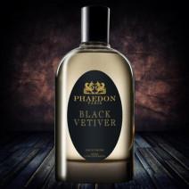 Black Vetiver – Phaedon