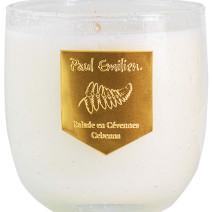 Cebenna – Paul Emilien (ароматические свечи)