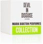 Devil in Disguise – Mark Buxton