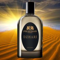Dzhari – Phaedon