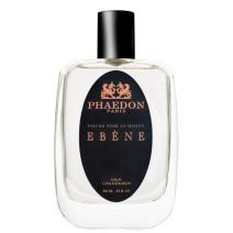 Ebene – Phaedon (ароматизатор для дома)