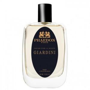 Giardini – Phaedon (ароматизатор для дома)