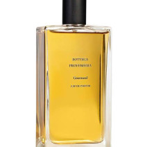 Gourmand  – Bottega Profumiera