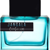Jangala  – Collection Croisiere