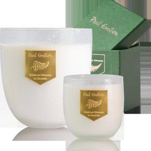 La Corniche – Paul Emilien (ароматические свечи)
