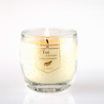 La Draille – Paul Emilien (ароматические свечи)