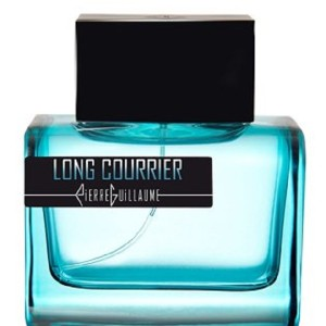 Long Courrier – Collection Croisiere