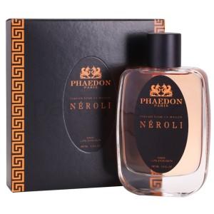 Neroli – Phaedon (ароматизатор для дома)