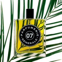 PG07 Cologne Grand Siecle – Parfumerie Generale