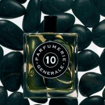 PG10 Aomassai – Parfumerie Generale