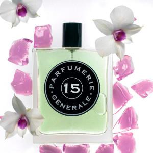 PG15 Ilang Ivohibe – Parfumerie Generale
