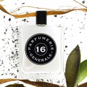 PG16 Jardins de Kerylos – Parfumerie Generale