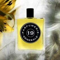 PG19 Louanges Profanes – Parfumerie Generale