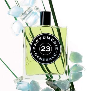 PG23 Drama Nuui – Parfumerie Generale