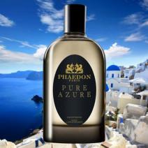 Pure Azure – Phaedon