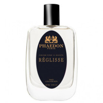 Réglisse – Phaedon (ароматизатор для дома)