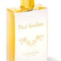 Souffle Intime – Paul Emilien