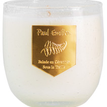 Sous la Treille – Paul Emilien (ароматические свечи)