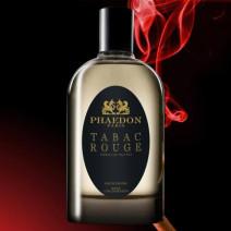 Tabac Rouge – Phaedon