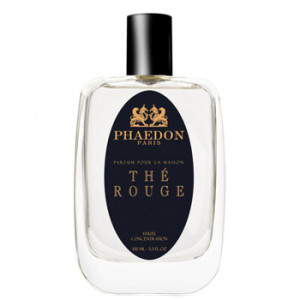 Thé Rouge – Phaedon (ароматизатор для дома)