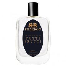 Tutti Frutti – Phaedon (ароматизатор для дома)
