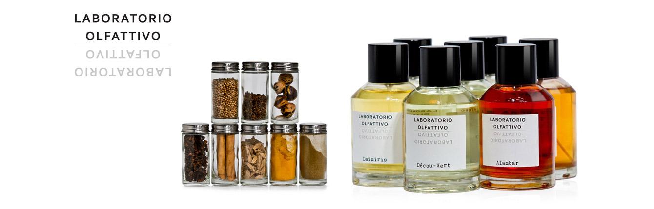 laboratorio-olfattivo-parfum