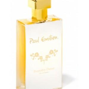 Première Danse – Paul Emilien