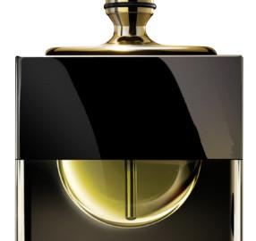 Amatys Parfum Fin - Nabucco