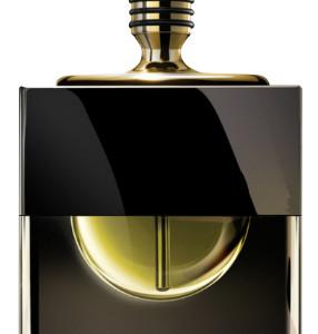 Amatys Parfum Fin – Nabucco