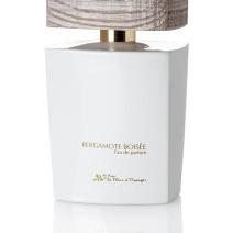 Bergamote Boisee – Au Pays de la Fleur d'Oranger