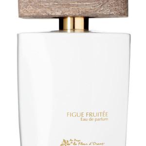 Figue Fruitee – Au Pays de la Fleur d'Oranger