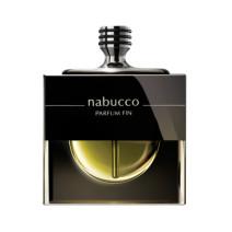 Nabucco Parfum Fin – Nabucco