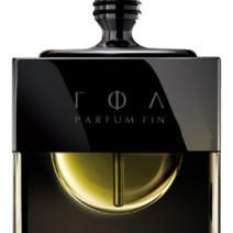 ΓΦΛ Parfum Fin – Nabucco