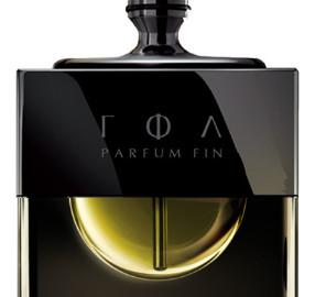 ΓΦΛ Parfum Fin - Nabucco