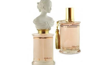 Peche Cardinal - MDCI Parfums
