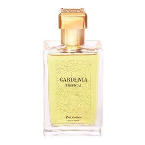 Gardenia Tropical – Paul Emilien