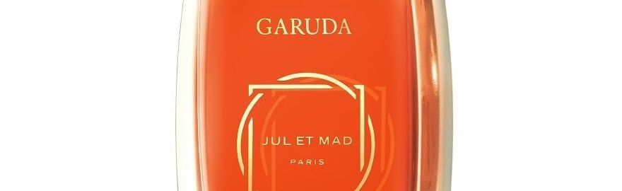 garuda-jul-et-mad-1