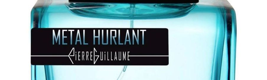 Metal Hurlant - Collection Croisiere
