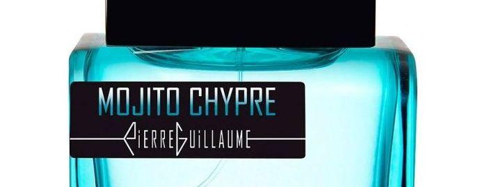 Mojito Chypre - Collection Croisiere