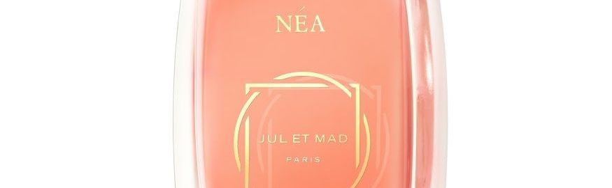 Nea - Jul et Mad