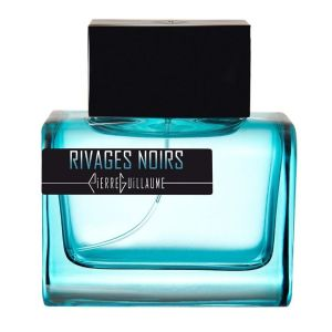 Rivages Noirs – Collection Croisiere