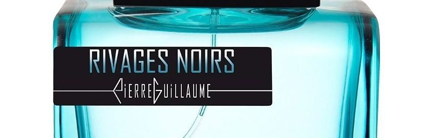 Rivages Noirs - Collection Croisiere